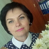 Светлана, 46, г.Бердичев