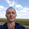 Геннадий, 34, г.Одесса
