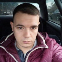 Roman, 34 года, Овен, Краснодар