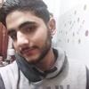 mohamed, 51, Damascus
