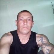 Николай 38 Яшкино