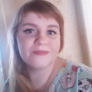 Олеся 35 Каменск-Уральский