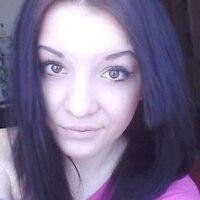 Таисия, 25 лет, Водолей, Пенза