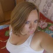 Татьяна 33 года (Овен) Благовещенка