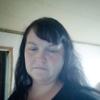 Татьяна, 30, г.Волгодонск