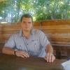 Евгений, 27, г.Москва