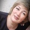 Ольга, 50, г.Ангарск