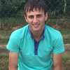 Эдуард, 30, г.Тимашевск