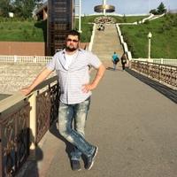 Сергей, 27 лет, Дева, Санкт-Петербург