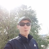 Маке, 35, г.Темиртау