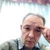 Виталий, 47, г.Иваново