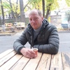 Beka, 33, г.Гагра