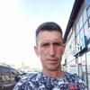 рома момот, 50, г.Ставрополь