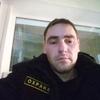 Максим, 33, г.Сосновоборск (Красноярский край)