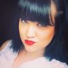 Anna, 28, г.Москва