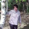Ольга, 60, г.Городище (Волгоградская обл.)