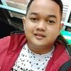 ray, 23, г.Джакарта