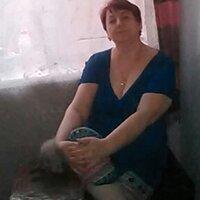 надежда, 49 лет, Водолей, Иркутск