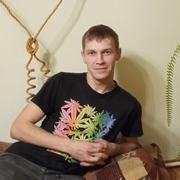 Алексей 30 Кольчугино