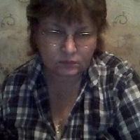Любовь, 69 лет, Рыбы, Санкт-Петербург