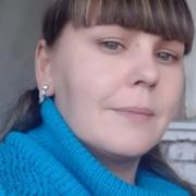 Наталья 38 Георгиевск