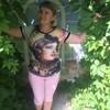 Ирина, 44, г.Большая Мурта