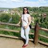 Анастасия, 44, г.Иваново