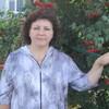 Елена, 43, г.Моршанск