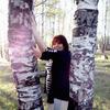 мила, 60, г.Новая Ляля