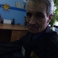 Василий, 57 лет, Рак, Люберцы