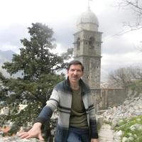 Андрей, 64 года, Близнецы, Анапа