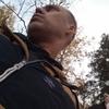 Артем, 38, г.Сосновый Бор