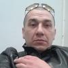 ДИМА, 37, г.Одесса