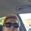 Sherri, 52, г.Ок Хилл