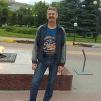 александр, 49 лет, Водолей, Курган