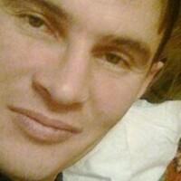Евгений, 42 года, Козерог, Москва