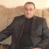 Armen Minasyan, 54, г.Ереван