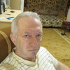 Серж, 54, г.Майкоп