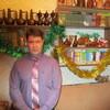 марат, 39, г.Навои