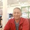Болат Жангабулов, 46, г.Алматы́