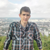 Sergii, 22, г.Луцк