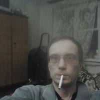 марк, 46 лет, Телец, Пермь
