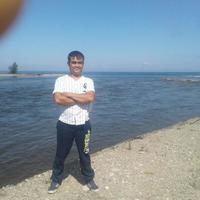 Максим, 32 года, Козерог, Иркутск