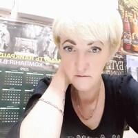 Инга, 44 года, Дева, Хмельницкий