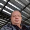 Станислав, 49, г.Киров
