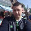 Vitya, 30, Pavlograd