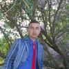 Алехандро, 35, г.Луцк