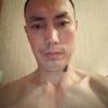 Yedik, 40, Ryazan