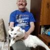 Aндрей, 54, г.Уфа