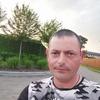Sergey, 34, г.Киев